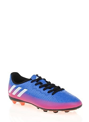 Messi 16.4-adidas